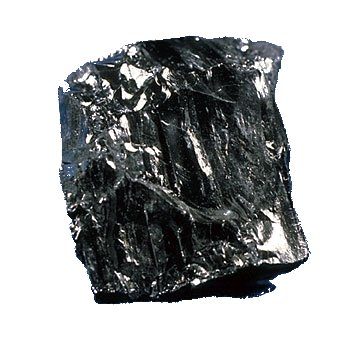 Coal_anthracite