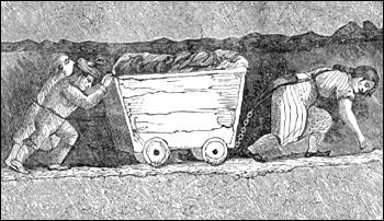 Hurrier_Cobden_1853